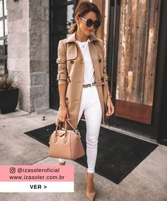 35 Fall Outfits Ideas For Women Street Style ; fall outfits for women 35 Fall Outfits Ideas For Women Street Style Fashion Mode, Work Fashion, Fashion Clothes, Fashion Trends, Chic Fashion Style, Fashion Ideas, Fashion Black, Fashion Style Women, Unique Fashion