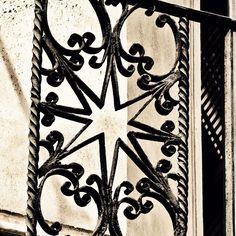 #gate #tuscany #italy #vino #design #wander #wine #travel #vine #cork #cheers #café #explore #train #grapes #map #chart #wineglass #passport #tasting #bottle #winetour #sommelier #vintner #art #entertain #vineyard #varietal #tour