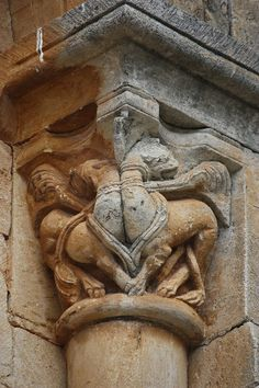 San Pedro y San Pablo, Gredilla de Sedano (Burgos, Spain).