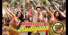 Mumbai Dilli Di Kudiyaan Lyrics In Lyrics Website, Haiku, Mumbai, English, Bombay Cat, Haikou, English Language, England