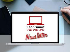 Checkout our latest reviews Newsletter!
