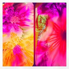 """Summer at home tie dye.  1) white plain Pre washed shirts 2) place cardboard inside shirt 3) use sharpie markers to """"dot"""" designs (works better than lines)  4) get rubbing alcohol and spray own shirt. The more you use the more tie dye effect.  5) set out to dry!"""