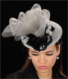 f705e244be9 69 Best Church hats images