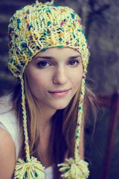9 mejores imágenes de sombreros  de7d3f3357e