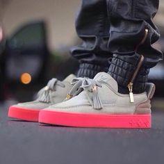 2d6ea6ed92e2 Louis Vuitton Kanye men s shoe Louis Vuitton Trainers, Louis Vuitton Shoes, Louis  Vuitton Mens