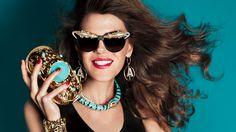 H&M - Anna Dello Russo | Casestudy | B-Reel
