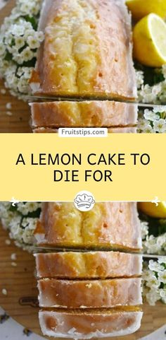 Youll need for the cake 1 box of yellow cake mix 1 small box of instant lemon pudding mix cup of oil cup of water 4 beaten eggs ina s lemon cake Cake Mix Desserts, Cake Mix Recipes, Lemon Desserts, Lemon Recipes, Baking Recipes, Delicious Desserts, Yummy Food, Yellow Cake Recipes, Lemon Pudding Recipes