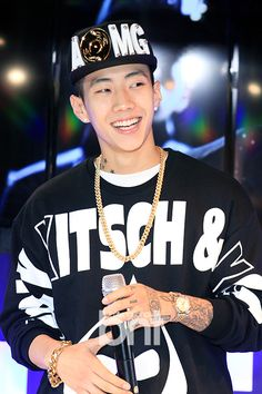jay park New Hip Hop Beats Uploaded EVERY SINGLE DAY http://www.kidDyno.com