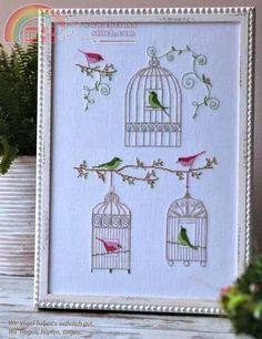 Cage-orig.jpg