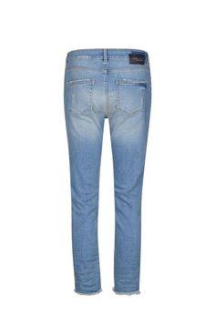 Sumner Delight Jeans