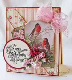 Scraps of Life: Crafty Secrets February Linky Party and DT Challenge!
