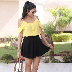 https://urbanglamourous.wordpress.com/…/…/11/beijo-no-ombro/ #blusa, #camisola, #ciganinha, #Fashion, #Moda, #ombrosdestapados, #Primavera, #Verão, #Spring, #Summer, #Tendências, #Trend