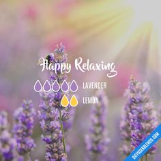 Happy Relaxing — Essential Oil Diffuser Blend Essential Oils For Sleep, Patchouli Essential Oil, Essential Oil Scents, Essential Oil Diffuser Blends, Doterra Essential Oils, Doterra Diffuser, Essential Oil Combinations, Aromatherapy Oils, Diffuser Recipes