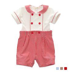 Aliexpress.com : Buy Sunlun Wholesale Davebella 2013 summer short sleeve baby set male female child baby 2013 cotton stripe twinset db164 on Sunlun Wholesale And Retail Center. $30.66