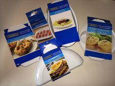 Microwave Cookware Gift Set 8 Pieces * Read more reviews of the product by visiting the link on the image.