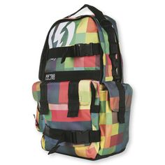 Electric_Recoil_Dot_Backpack.jpg (600×600)