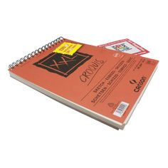 sketching paper pad, Is spiral bound on the short edge. Fine grain paper that erases cleanly. Sheets are microperforated so you can remove your work with ease. 120 sheets in Paper Manufacturers, Sketching, A4, Spiral, How To Remove, Canvas, Sketch, Sketches, Tela
