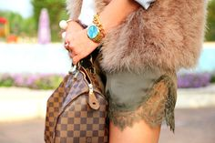 louis-vuitton-speedy-35-damier-details-outfit-fashionhippieloves