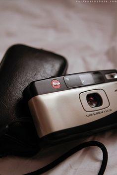 Leica Mini3