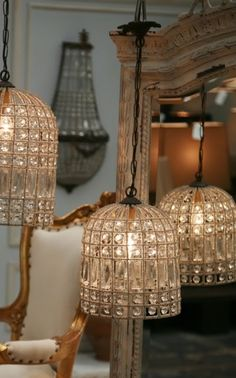 somerset bay home furniture and bella notte linens at which is a lifestyle store offering the best shabby chic furniture as well as pine cone hill chic crystal hanging chandelier furniture hanging