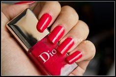 Dior Lucky <3