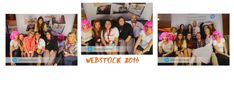 Webstock 2016 Louboutin Pumps, Christian Louboutin, Blogging, Fashion, Moda, Fashion Styles, Fashion Illustrations