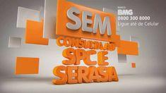 3d Design, Graphic Design, Channel Logo, 3d Text, Typography, Lettering, Social Media Design, Banner Design, 3d Logo