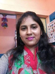 Beautiful Girl Indian, Most Beautiful Indian Actress, Beautiful Women, Indian Girl Bikini, Indian Girls, Beautiful Housewife, Big Girl Fashion, Cute Girl Pic, India Beauty