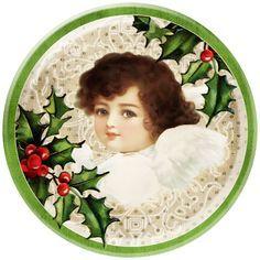 digi stemple świąteczne - Szukaj w Google Cake Toppings, Decorative Plates, Tableware, Frame, Home Decor, Crafts, Google, Tops, Christmas Decor