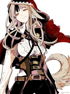 Pin by generic blue haired lord on velouria Fire Emblem Fates, Character Art, Character Design, Wolf Ears, Pin Up, Fire Emblem Characters, Animation, Free Anime, Animal Ears