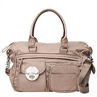Lucid Baby Bag #mimcomuse