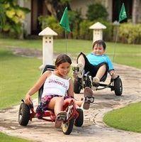 Kids Club at Discovery Kartika Plaza Hotel star hotel Recommendation) 5 Star Hotels, Best Hotels, Plaza Hotel, Discovery, Children, Kids, Baby Strollers, Branding, Bali Travel