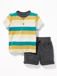 fd54b1cc419c 40 Best Baby wear images