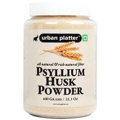 Coconut Flour, Almond Flour, Psyllium Husk Powder, Gluten Free Flour Mix, Barley Flour, The Husk, Diet Reviews, Vanilla Essence, Nutritional Yeast