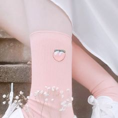 69 best ideas for wall paper aesthetic vintage pink Peach Aesthetic, Korean Aesthetic, Aesthetic Colors, Aesthetic Grunge, Aesthetic Vintage, Aesthetic Photo, Aesthetic Girl, Aesthetic Pastel Pink, Aesthetic Japan
