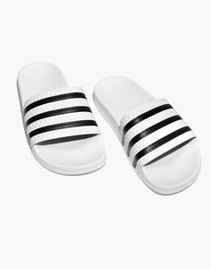 'Unisex sizing: Please size down 1 size; a size 7 is a women''s size 8 Polyurethane outsole. Man-made sole. Summer Minimalist, Minimalist Shoes, Adidas Slides, Denim Shoes, Womens Training Shoes, Stylish Boots, Clearance Shoes, Boot Shop, Shoe Game