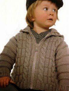 Se você tem uma miniatura de homem em casa,   que tal vesti-los como tal?!   Eu ficaria com a segunda opção e você?