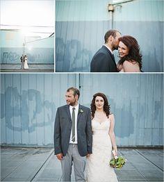 http://www.weddingchicks.com/wp-content/uploads/2011/11/urban_wedding.jpg