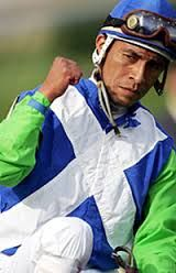 Highest Paid Jockeys in history: # 7 Peruvian, Edgar S. Prado is seventh on the list with nearly $220 million in earnings. However, along with Desormeaux and Velazques, he is one of three on this countdown who is not retired, and still actively racing. Prado first made a name for himself in 1997, when he became the fourth rider in history to win more than 500 races in a year.