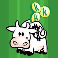 Abrir uma editora de ebooks - Vakinha.com.br - vaquinhas online