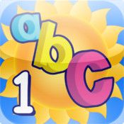 ABC Spelling Magic Spelling words with short vowels FREE Best Educational Apps, Educational Activities For Kids, Spelling Words, Cvc Words, Sight Word Apps, Math Addition, Short Vowels, Thing 1, Early Literacy
