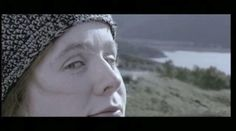 With this film, Emily Watson became my favorite actress - a beautiful and heartbreaking performance in Breaking The Waves.  This is a great review (with film clips) from Katrina Richardson of Mirror Films.