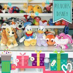 En #Migas los peluches #Disney más lindos al mejor precio #FábricadeSueños Precio: $95.700 Pedidos al WhatsApp 314 855 2090 Envíos a todo el país