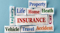 #Business #insurance can be very #favorable to your company and employees. https://twitter.com/NeilVenketramen