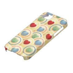 iPhone #case by PinkHurricane