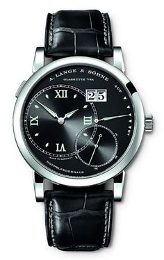 Stylish timepiece.beauty and simplicity in one