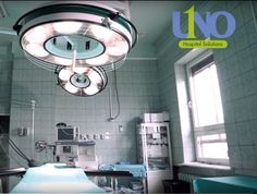 It is our mission at UNO Hospital Solutions to provaide the best operation theatre lights products, services and care to our customers through professionalism and respect. UNO Hospital Solutions will strive to incorporate new products to ensure that the Indian Hospital. http://www.unohospitalsolutions.com/ot-lights/