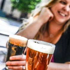Women Shaping the Business of Beer