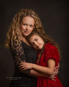 Mother's Day fine art portrait Fine Art Photography, Modeling, Dreadlocks, Portrait, Elegant, Hair Styles, Beauty, Classy, Hair Plait Styles