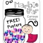 Do you have a marble or reward jar to help reinforce positive class behavior?  Then you may enjoy writing the agreed upon rewards on one of these c...